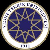 YTÜ Logo